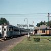 CBQ1959080011 - Burlington Route, Mount Pleasant, IA, 8/1959
