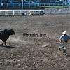 USA1976070021 - Cheyenne, WY. 7/1976
