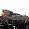 SP1992090029 -  Southern Pacific, Toledo, OR, 9/1992