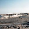 SRO1984010016 -  Saudi RR - Desert, Saudi Arabia, 1/1984