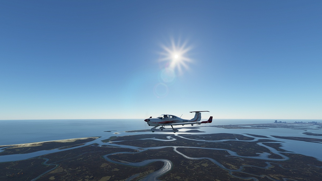 Microsoft%20Flight%20Simulator%20Screens