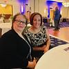 Barbara Roache of Templeton and Tammy Kelley of Gardner