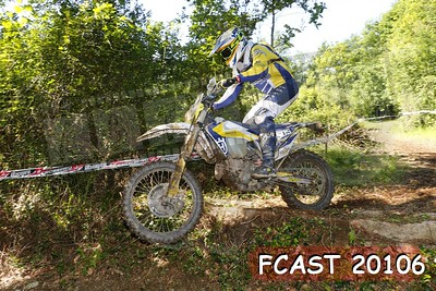 FCAST 20106