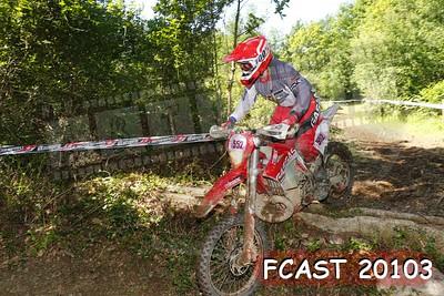 FCAST 20103