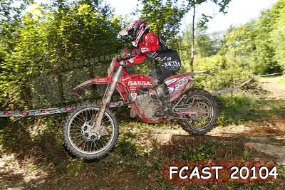 FCAST 20104