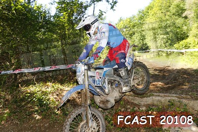 FCAST 20108