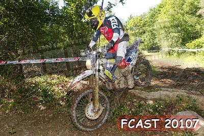 FCAST 20107