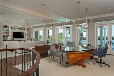 500 Bay Drive - 2 - Interiors-947-Edit