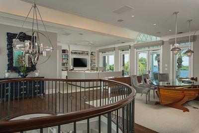 500 Bay Drive - 2 - Interiors-971-Edit
