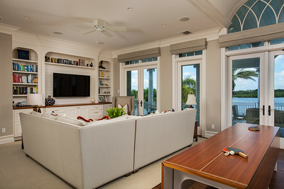 500 Bay Drive - 2 - Interiors-910-Edit