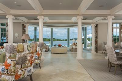 500 Bay Drive - 2 - Interiors-1022-Edit