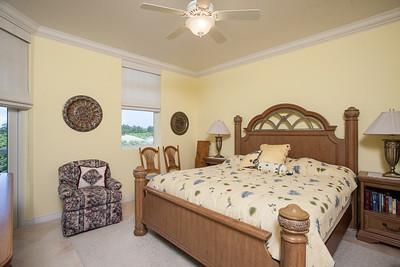 500 Beachview Drive - PHS - Carlton-133