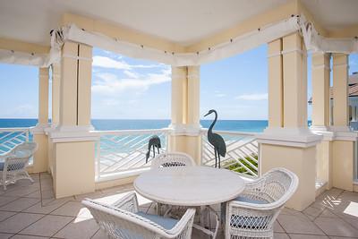 500 Beachview Drive - PHS - Carlton-172