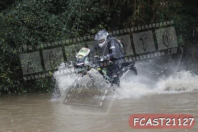 FCAST21127