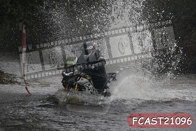 FCAST21096
