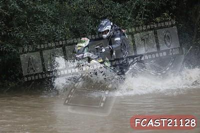 FCAST21128
