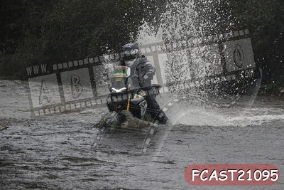 FCAST21095