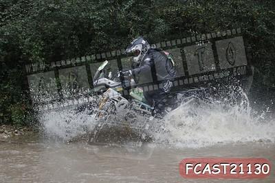 FCAST21130