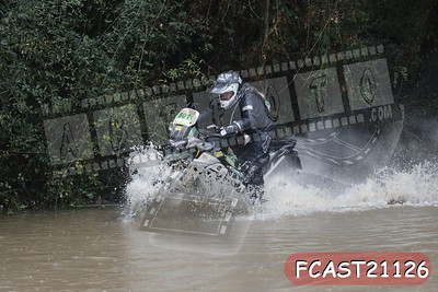 FCAST21126