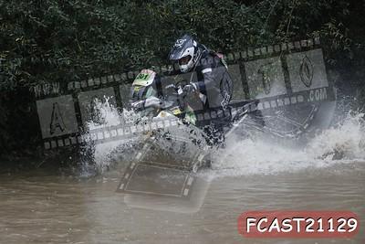 FCAST21129
