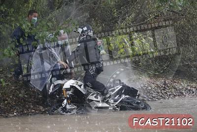 FCAST21102
