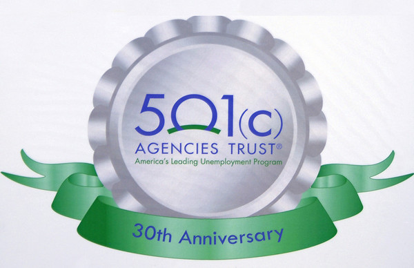 501c Services 30th Anniversary Dinner