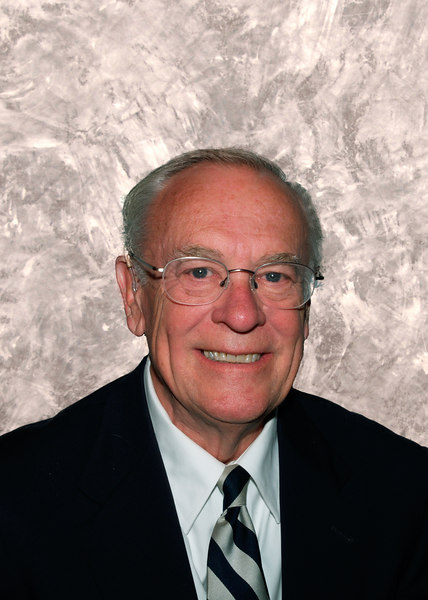 B.O.D. Portraits Nov 2006 and Mar 2007