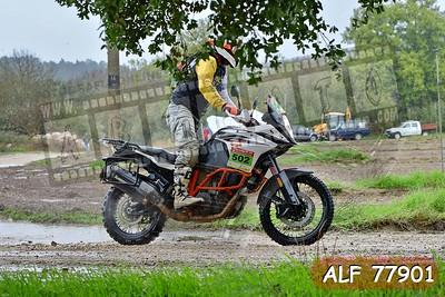 ALF 77901