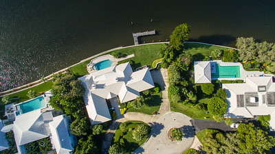 502 River Drive - Aerials -17