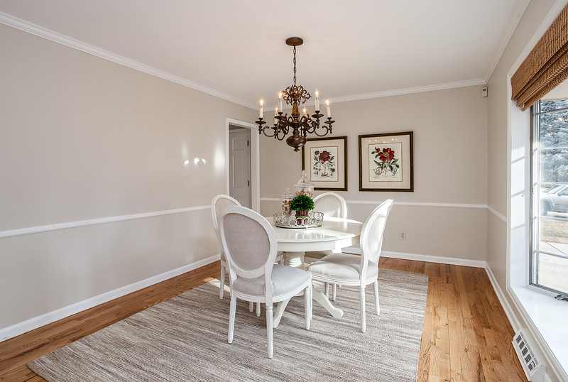 Entry-Dining-Living-4
