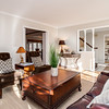 Entry-Dining-Living-12