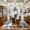 Entry-Living-Dining-20