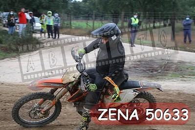 ZENA 50633