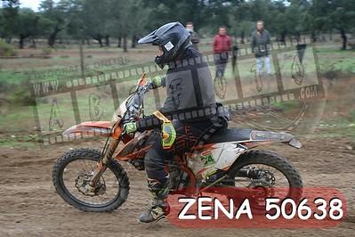 ZENA 50638