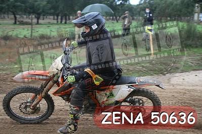 ZENA 50636