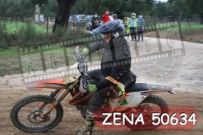 ZENA 50634