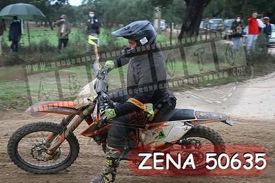 ZENA 50635