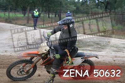 ZENA 50632