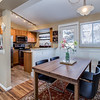 Living-Dining-Kitchen-8
