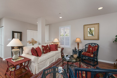5045 Fairways Circle - D203-3077-Edit