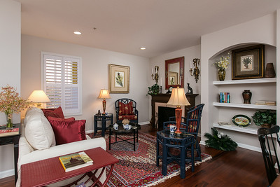 5045 Fairways Circle - D203-3024-Edit