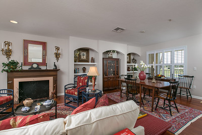 5045 Fairways Circle - D203-3053-Edit