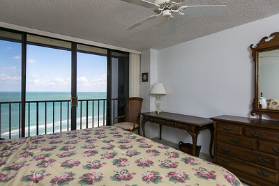 5047 HWY A1A - Unit PH2 - Atlantic View-208-Edit-2