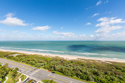 5047 HWY A1A - Unit PH2 - Atlantic View-162