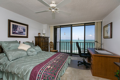 5047 HWY A1A - Unit PH2 - Atlantic View-233-Edit