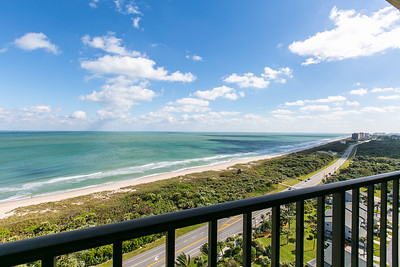 5047 HWY A1A - Unit PH2 - Atlantic View-159