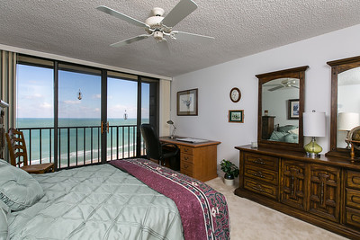 5047 HWY A1A - Unit PH2 - Atlantic View-227-Edit