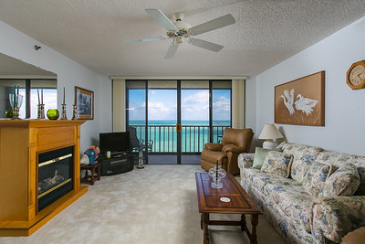 5047 HWY A1A - Unit PH2 - Atlantic View-173-Edit