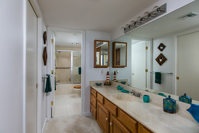 5047 HWY A1A - Unit PH2 - Atlantic View-216-Edit