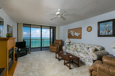 5047 HWY A1A - Unit PH2 - Atlantic View-187-Edit